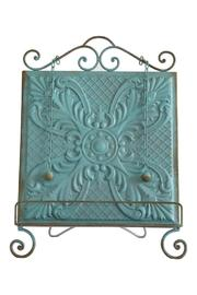 Shoptiques Product: Embossed Book Holder