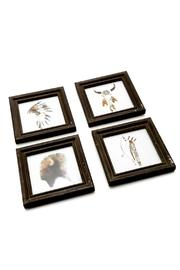 Creative Co-Op Indian Wall Art - Product Mini Image
