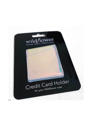 Wildflower Cases Credit Card Holder - Product Mini Image
