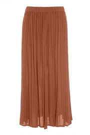 Bitte Kai Rand  Crepe Skirt - Front cropped