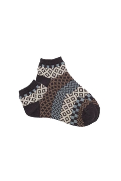 Shoptiques Product: World's Softest Socks