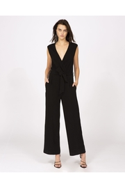 IRO Crew Jumpsuit - Product Mini Image