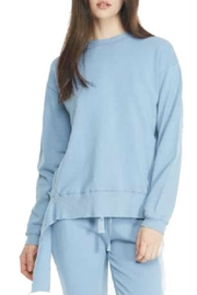 Michelle by Comune Crew Pullover Special - Product Mini Image