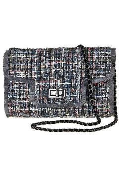 Shoptiques Product: Briele Crossbody