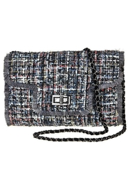 Cristina Sabatini Briele Crossbody - Product Mini Image
