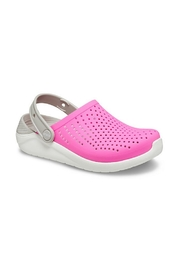 Crocs Literide Clog K - Product Mini Image