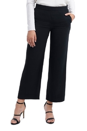 TAGS Crop Trouser Pant - Product Mini Image