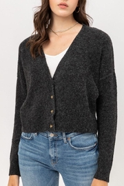 Love Tree Truly Cardigan Available In 5 Colors! - Product Mini Image