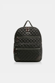 MZ Wallace Crosby Backpack - Front cropped
