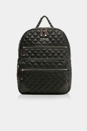 MZ Wallace Crosby Backpack - Product Mini Image