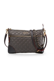 MZ Wallace Crosby Crossbody Bag - Product Mini Image