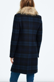 Sam. Crosby Jacket - Side cropped