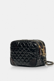 MZ Wallace Crosby Small Crossbody - Side cropped