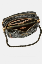 MZ Wallace Crosby Small Crossbody - Back cropped