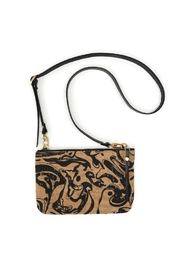 Spicer bags Cross Body Bag - Product Mini Image