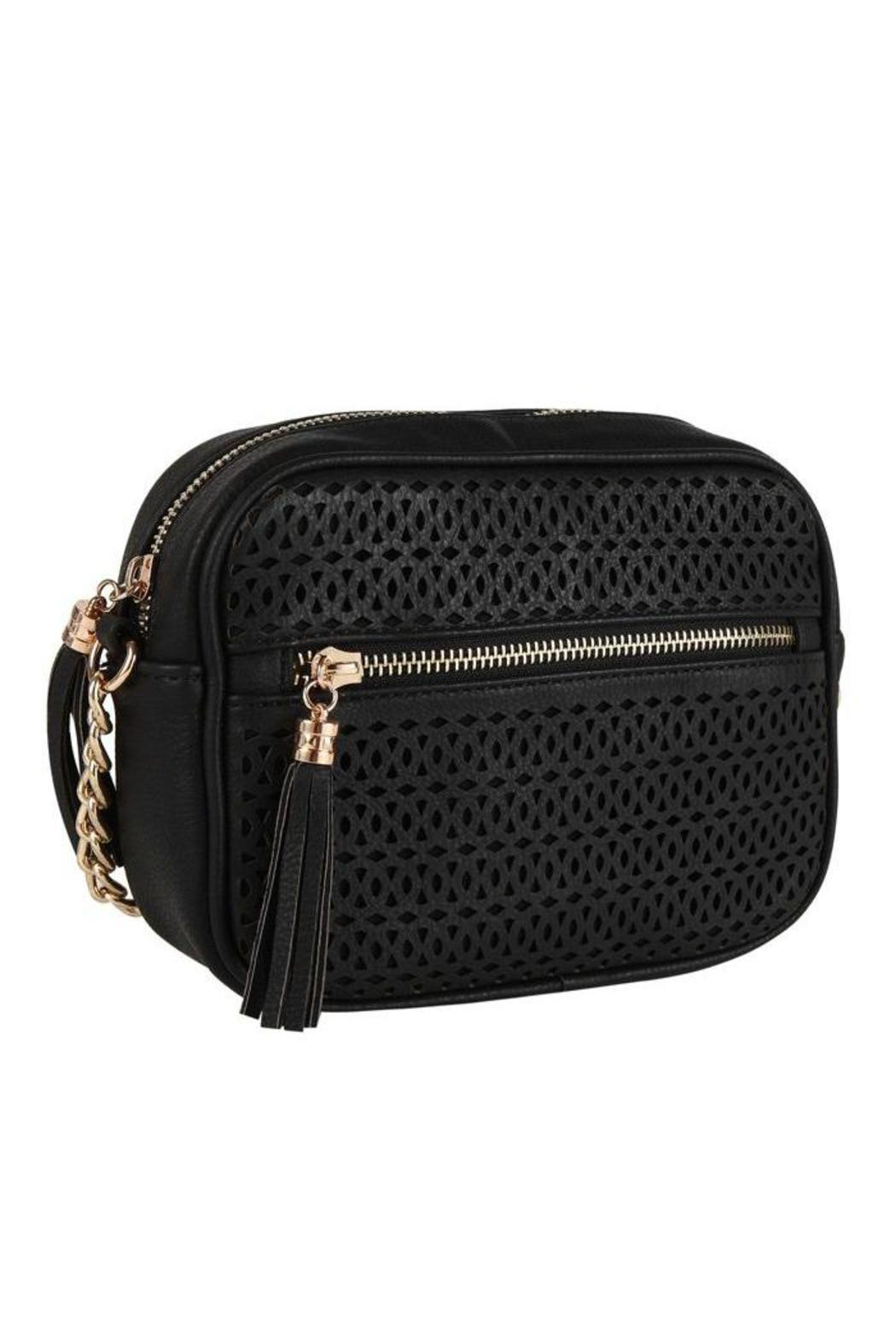 Cross Body Bag - Main Image