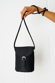 frontrow Cross Body Bag - Product Mini Image