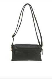 Ampere Creations Crossbody Wallet - Other