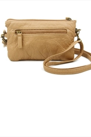 Ampere Creations Crossbody Wristlet - Side cropped