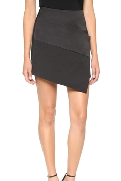 C/MEO COLLECTIVE Crossing Borders Skirt - Product List Image
