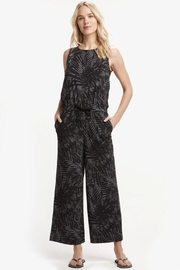 Lole Crossover Back Jumpsuit - Product Mini Image