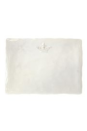 royal standard Crown Small Platter - Product Mini Image