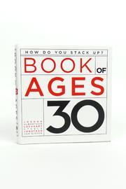 Crown Publishing Book-Of-Ages 30 - Product Mini Image