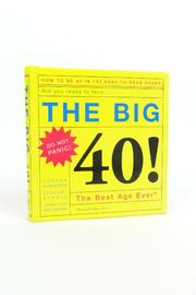 Crown Publishing The Big 40! - Product Mini Image