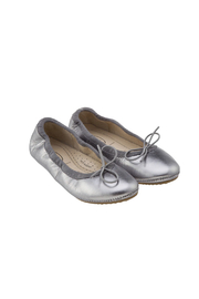 Old Soles Cruise Ballet Flat - Product Mini Image