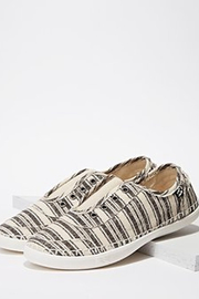 Billabong CRUISER - Product Mini Image