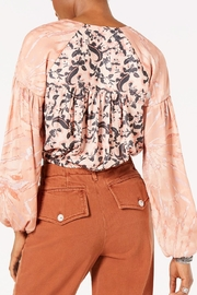 Free People Cruisin Together - Front full body