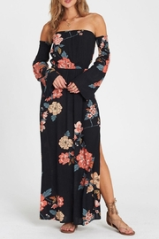 Billabong Crystal Flower Maxi - Product Mini Image
