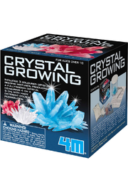 Toysmith Crystal Growing - Product Mini Image