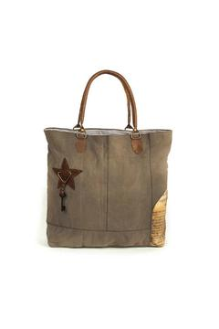 Shoptiques Product: Tote Bag