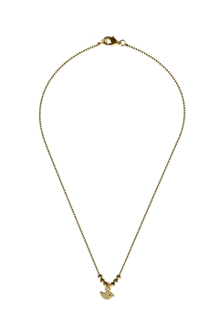 Shoptiques Product: Classic Delicate Necklace