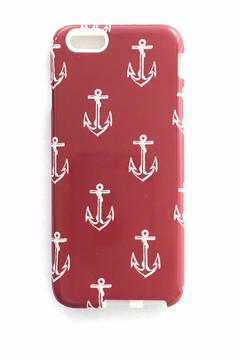 Shoptiques Product: Anchor Ipone6/6s Cover