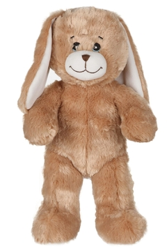 Shoptiques Product: Brown Bunny