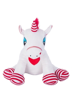 Shoptiques Product: Holiday Unicorn