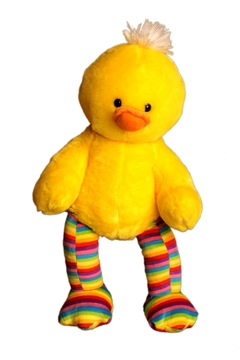Cuddles and Friends Make-Your-Own Duck Kit - Alternate List Image