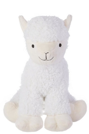 Cuddles and Friends Make-Your-Own Llama Kit - Product Mini Image