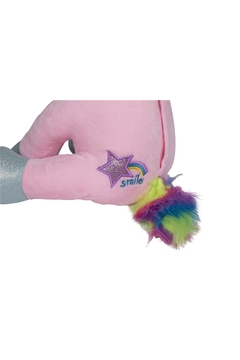 Cuddles and Friends Make-Your-Own Unicorn Kit - Alternate List Image