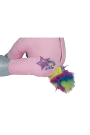 Cuddles and Friends Make-Your-Own Unicorn Kit - Front full body
