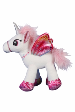 Shoptiques Product: Make-Your-Own Winged Unicorn