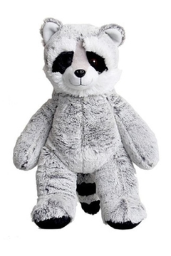 Shoptiques Product: Rocky The Raccoon