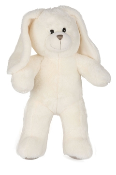 Shoptiques Product: White Bunny