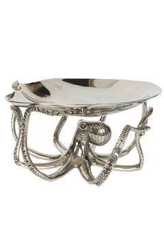 Shoptiques Product: Octopus Shell Server