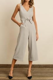 dress forum Culotte Jumper - Product Mini Image