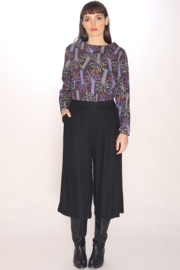 PepaLoves Culottes - Side cropped