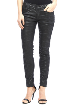 Cult of Individuality Zen Midrise Jeans - Product List Image