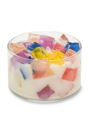 Primal Elements Cupcake Candle Bowl - Product Mini Image